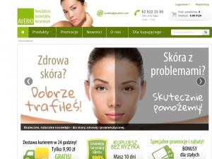 http://avebio.pl