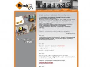 http://www.bintech.com.pl