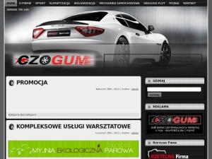 http://czogum-opony.pl/hurtownia-opon