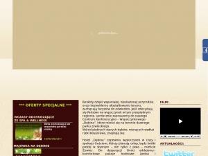 www.tablety-samsung.pl