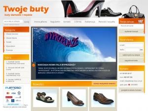 http://www.twoje-buty.com.pl/producer-7.aspx